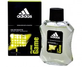 adidas-pure-game