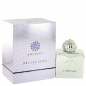 amouage---reflectionw