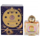 amouage-fate-woman