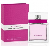 angel_schlesser__so__essential