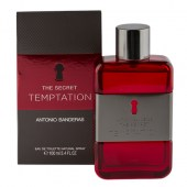 antonio-banderas-the-secret-temptation