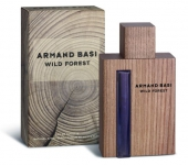 armand-basi-wild-forest