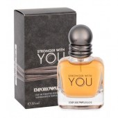 armani--emporio-armani-stronger--with-you