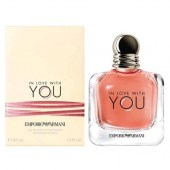 armani-emporio-armani-in-love-with-you