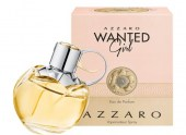 azzaro_wanted_girl