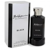 baldessarini-black