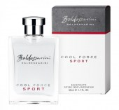 baldessarini-cool-force-sport