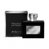 baldessarini-private-affairs