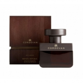 banana-republic-cordovan-50-ml