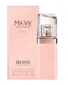 boss-ma-vie-intense
