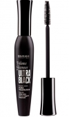 bourjois-volume-glamour-ultra-black
