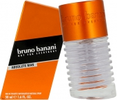 bruno-banani-absolute-man-edt
