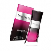 bruno-banani-dangerous-woman