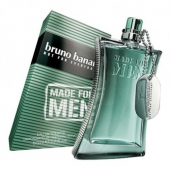 bruno-banani-made-for-men