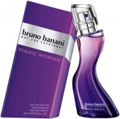 bruno-banani-magic-woman