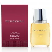 burberry-man