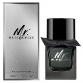 burberry-mr-burberry-eau-de-parfum