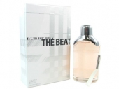 burberry-the-beat-edp