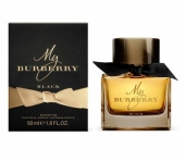 burberry_my-burberry-black