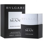 bvlgari_man_black_cologne