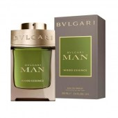 bvlgari_man_wood_essence