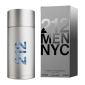 carolina-herrera-212-men