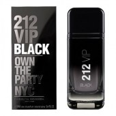 carolina-herrera-212-vip-black-men