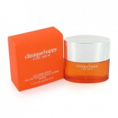 clinique-happy-men5