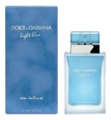 d-&-g-light-blue-eau-intense