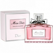 dior-absolutely-blooming_large