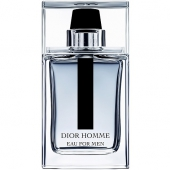 dior_homme_eau_for_men_dior_88af860127