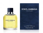 dolce-and-gabbana-ph