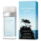 dolce-gabbana-light-blue-dreaming-in-portofino