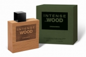 dsquared-2-he-wood-intense