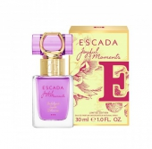escada-joyful-moment