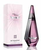 givenchy-ange-ou-demon-le-secret-elixir