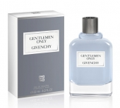 givenchy-gentelmen-only