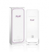 givenchy-play-fo-her-edt