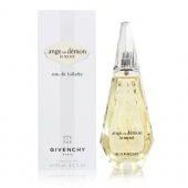 givenchy_le-secret-edt