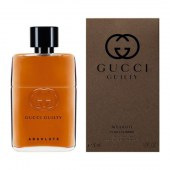 gucci-guilty-absolute-pour-homme