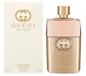 gucci-guilty-eau-de-parfum