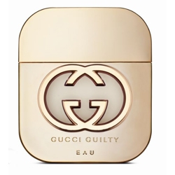 gucci-guilty-eau