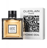 guerlain-homme-ideal