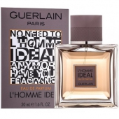 guerlain-l-homme-ideal-edp