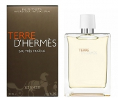 hermes-ther-fresh