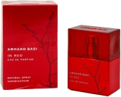 in-red-eau-de-parfum_50