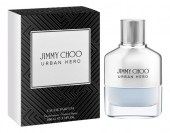 jimmy-choo---urban-hero
