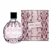jimmy-choo-edt