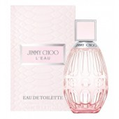 jimmy-choo-l-eau