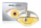 kenzo-world-power